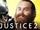 INJUSTICE 2 PUNISHMENT FINALE W/ EPIC MEAL TIME, STEVE ZARAGOZA & MORE! (Game Bang)
