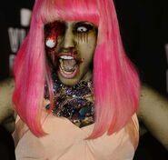 Zombie-mashup-nickiminaj