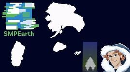 SMP Earth - Alaska's Great Expansion