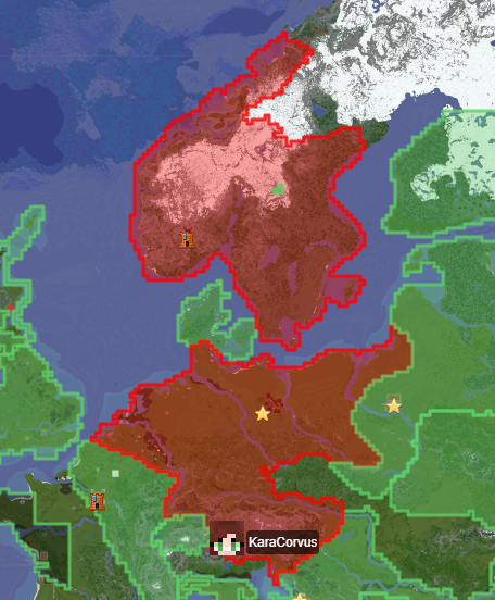 German Empire Smpearth Wiki Fandom Becoming unbelievably rich dream smp. german empire smpearth wiki fandom