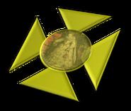 Орден ЕI2