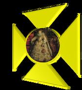 Орден ЕI1