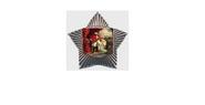 Орден Георга