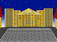 ДворецПрост