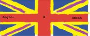 Флаг Организации5