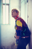 Ryeowook (Time Slip) 3.png