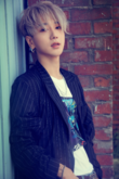 Yesung (Time Slip) 3.png
