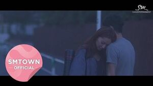 JONGHYUN_종현_하루의_끝_(End_of_a_day)_Music_Video