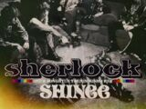 Sherlock (Japanese single)