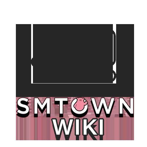 SMTown Wiki