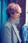 Kyuhyun (Time Slip) 3.png