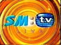 SMTV.jpg