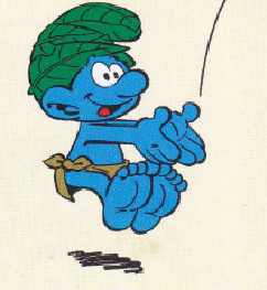 Wilde Smurf.png