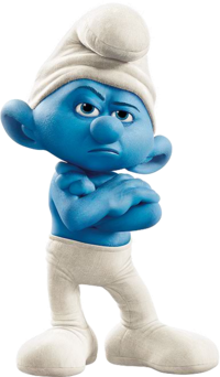 Moppersmurf 2011.png
