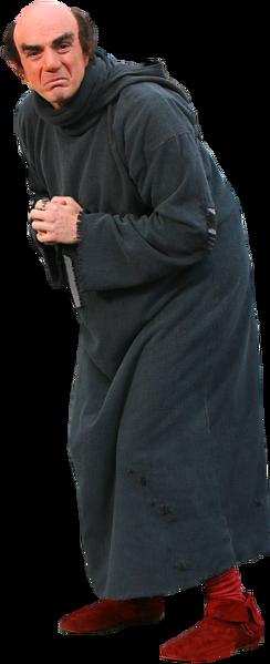 Gargamel 2011.png