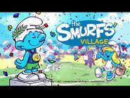 Smurfs' Village v2.14