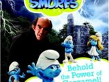 The Smurfs: Behold The Power Of Gargamel