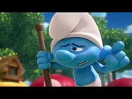 The Smurfs Promo 8 - September 10, 2021 (Nickelodeon U.S