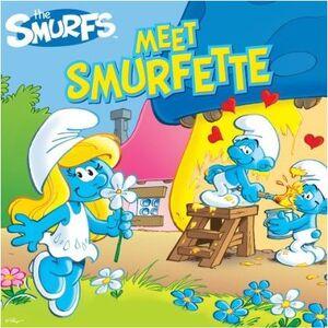 Meet Smurfette.jpg
