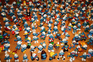 Smurfs-Wallpaper-the-smurfs-6365807-1024-768