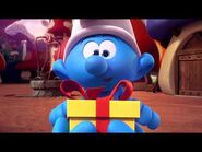 The Smurfs Promo 6 - Coming this September (Nickelodeon U.S