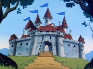 Good King's Castle Exterior 2.jpg