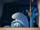 Paranoid Smurf