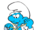 Doctor Smurf (character)