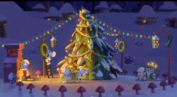 Christmas Tree ACC.jpg