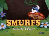 Smurfs Wiki