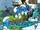 Smurfs: Volume 4 (Australian DVD release)