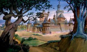 Good King's Castle Exterior.jpg