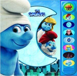 Smurfs Play A Sound.jpg