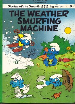 Weather Smurfing Machine Comic.jpg