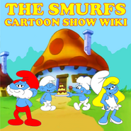 Smurfswiki