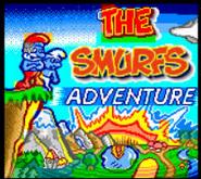 Smurf game