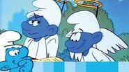 Taevalikud Smurfid • Smurfid