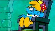 Koning Smurf • Volledige Aflevering • De Smurfen