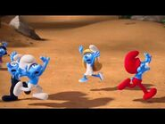 The Smurfs - Coming this September Promo 5 (Nickelodeon U.S