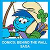 Behind the Wall Saga Comics Icon.jpg