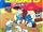 Smurfs: Volume 7 (Australian DVD release)