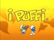IPuffiItalianDVDTitle