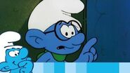 Haunted Smurf • The Smurfs