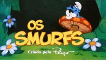 OsSmurfs.PNG