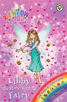 Libby the Story-Writing Fairy.jpg