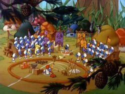 The Smurfic Games - Smurfs.jpg
