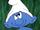 Schemer Smurf