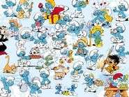 Smurfs-wallpaper-the-smurfs-251131 1024 768