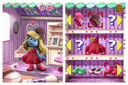 Smurfs 2011 Game 2