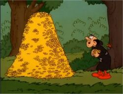 Pile Of Gold Coins.jpg